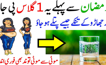 weight-loss-remedy