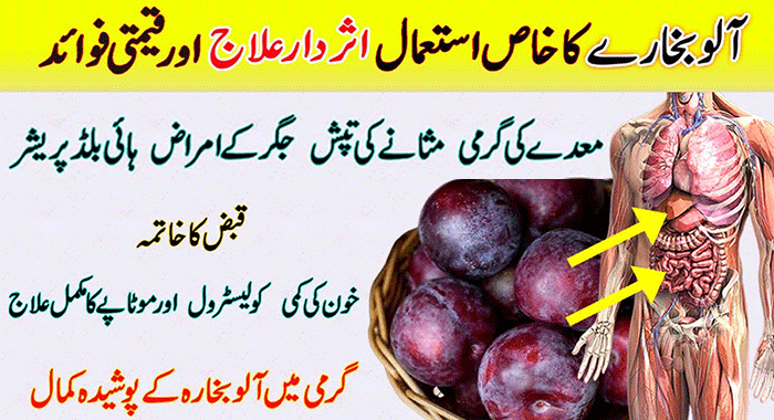 plum-benefits