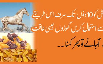 raisin-water-health-benefits-urdu